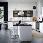 Eckunterschrank Küche 60x60 Ikea 3d Raumplaner Genial Inspirierend Line Unterschränke Vorhänge Türkis Outdoor Kaufen Ohne Elektrogeräte Miniküche Wohnzimmer Eckunterschrank Küche 60x60 Ikea
