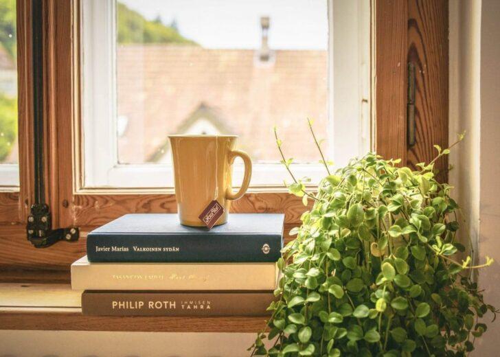 Medium Size of Bonprix Gardinen Querbehang Scheibengardinen Küche Betten Schlafzimmer Wohnzimmer Für Die Fenster Wohnzimmer Bonprix Gardinen Querbehang