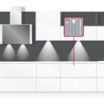Elektrogerte Fr Ihre Kche Nobilia Kchen Einbauküche Küche Wohnzimmer Nobilia Preisliste