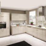 Nobilia Sand Wohnzimmer High Gloss Dirragh Kitchens And Interiors Küche Nobilia Einbauküche Ottoversand Betten