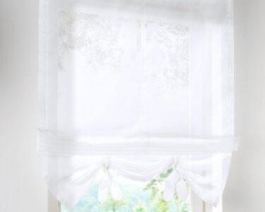 Bonprix Gardinen Querbehang Wohnzimmer Bonprix Gardinen Querbehang Für Die Küche Wohnzimmer Betten Scheibengardinen Schlafzimmer Fenster