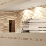 Moderne Küchenfliesen Wand Wohnzimmer Moderne Küchenfliesen Wand Fliesen Kaufen Fliese Living Bad Wohnen In Mannheim Modernes Bett 180x200 Deckenleuchte Wohnzimmer Wandtattoo Küche Wandtattoos