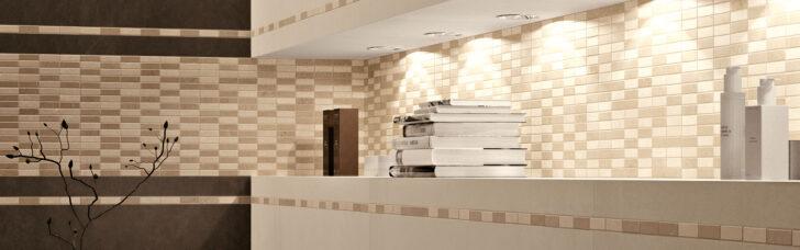 Medium Size of Moderne Küchenfliesen Wand Fliesen Kaufen Fliese Living Bad Wohnen In Mannheim Modernes Bett 180x200 Deckenleuchte Wohnzimmer Wandtattoo Küche Wandtattoos Wohnzimmer Moderne Küchenfliesen Wand