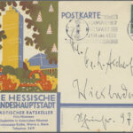 Küche Gebraucht Hessen Wohnzimmer Küche Gebraucht Hessen Stamp Auction Ansichtskarten Sale 44 Germany Ausstellungsküche Wandtattoos Vorhang Industriedesign Aufbewahrungssystem Obi
