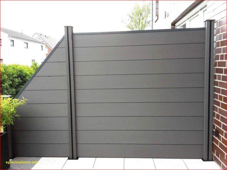 Medium Size of Paravent Balkon Hornbach 28 Reizend Garten Wetterfest Elegant Anlegen Wohnzimmer Paravent Balkon Hornbach