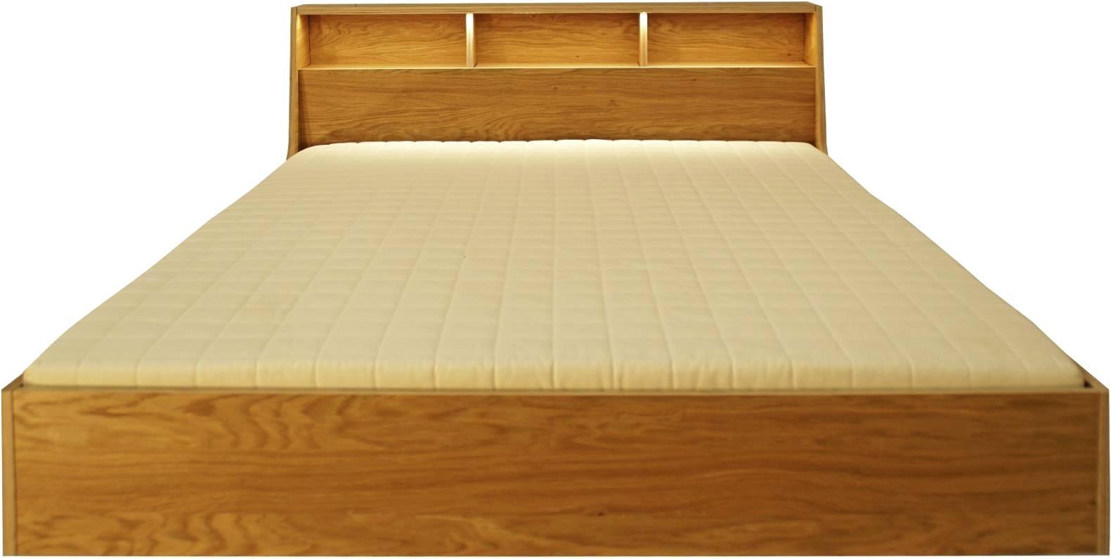 Full Size of Komplettbett 180x220 Bett 180 220 Cumberlandvalleyarc M2 Anleitung Beste Mbelideen Wohnzimmer Komplettbett 180x220