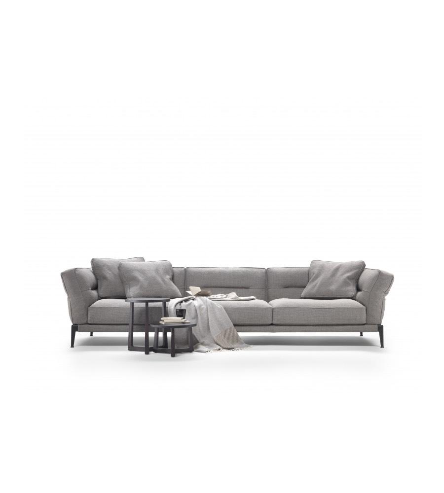 Full Size of Recamiere Barock Rot Diplomatie Boudoir Chaiselongue Bett Sofa Mit Wohnzimmer Recamiere Barock