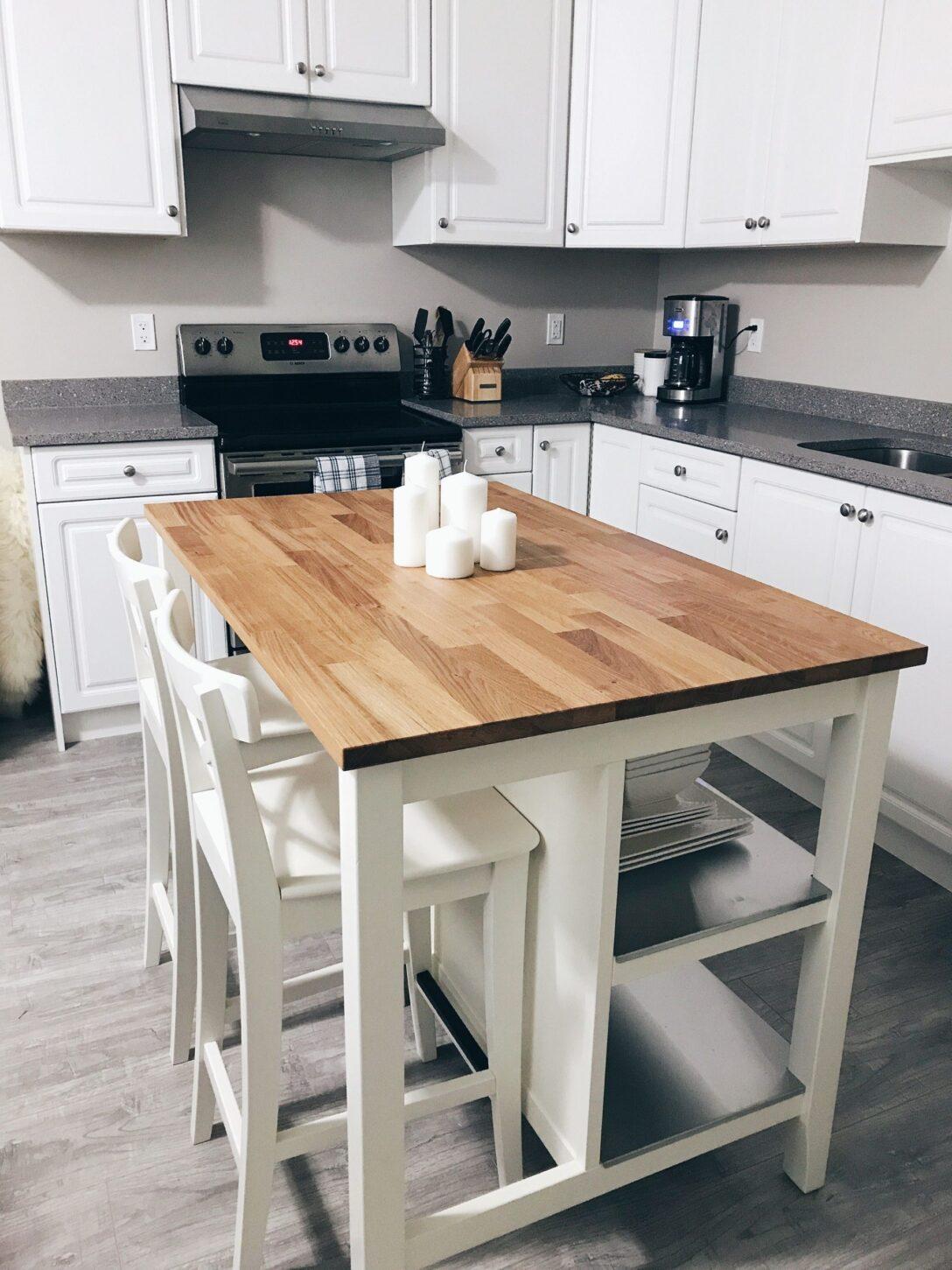 Large Size of Kücheninseln Ikea Sofa Mit Schlaffunktion Betten Bei Modulkche Kche Kaufen Miniküche Modulküche Küche Kosten 160x200 Wohnzimmer Kücheninseln Ikea