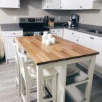 Kücheninseln Ikea Wohnzimmer Kücheninseln Ikea Sofa Mit Schlaffunktion Betten Bei Modulkche Kche Kaufen Miniküche Modulküche Küche Kosten 160x200