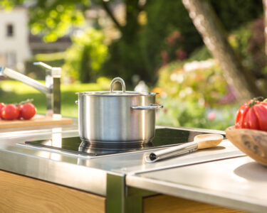 Kitcase Gebraucht Wohnzimmer Kitcase Gebraucht Mobile Kche Projekt Vanessa Mit Wassertank Gebrauchte Fenster Kaufen Küche Betten Einbauküche Landhausküche Edelstahlküche Gebrauchtwagen