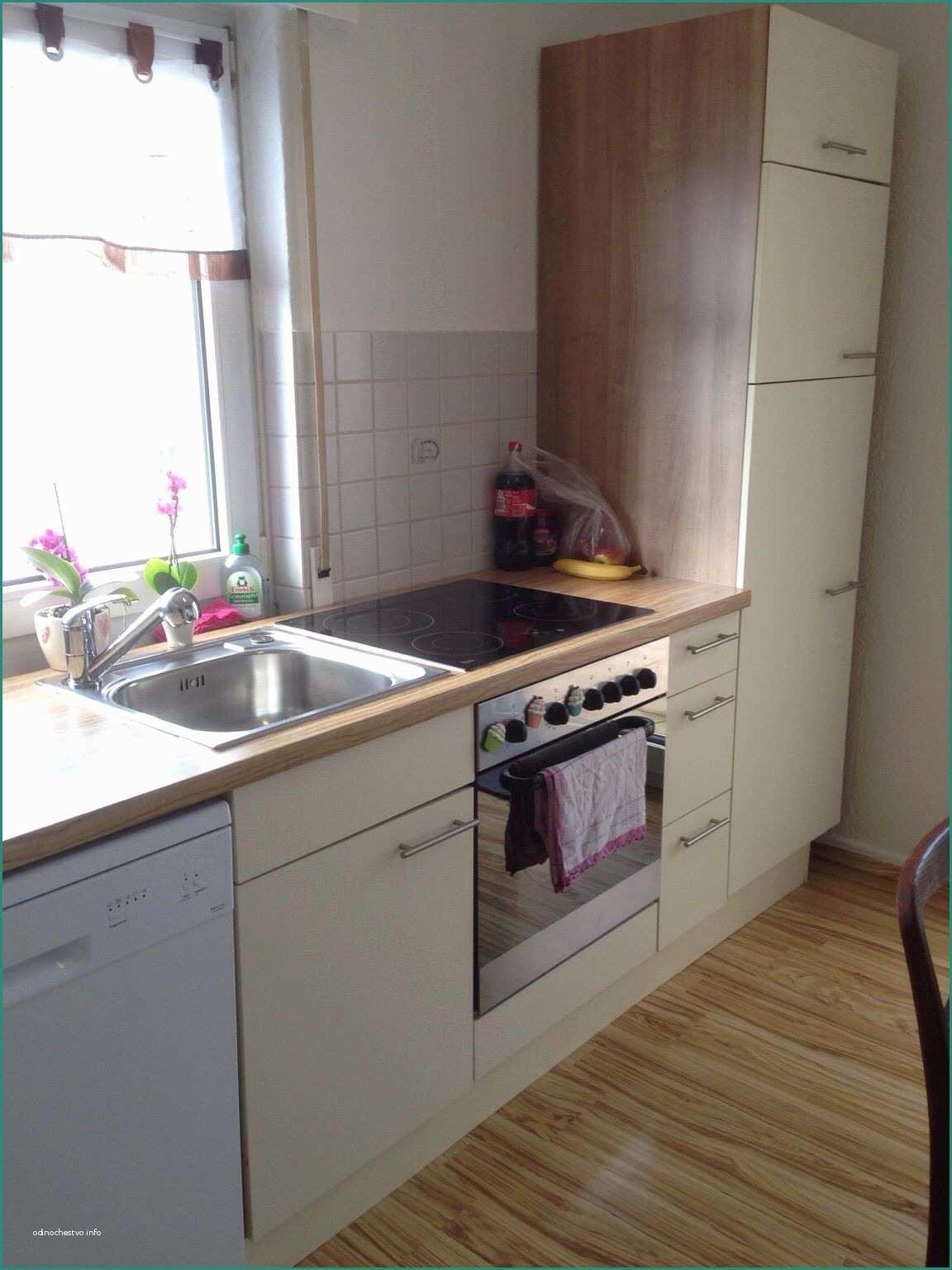 Full Size of Pino Küchenzeile Kche Gelb Und Gelbe Kchenzeile Trendy Kuchenzeile Hochglanz Pinolino Bett Küche Wohnzimmer Pino Küchenzeile