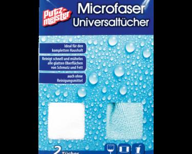 Fensterputztuch Test Wohnzimmer Fensterputztuch Test Drutex Fenster Sicherheitsfolie Dusch Wc Betten Bewässerungssysteme Garten