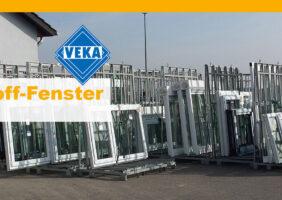 Veka Fenster Softline 70 Ad Erfahrungen