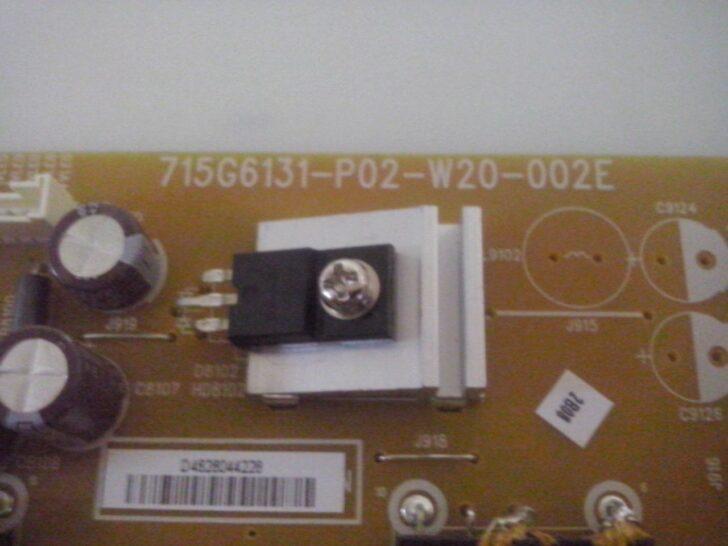 Medium Size of Protron W20 Bedienungsanleitung Alarmanlage Proton App Smart Home Wohnzimmer Protron W20