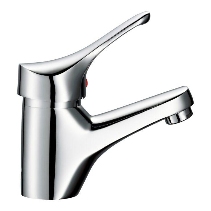 Medium Size of Ausziehbarer Wasserhahn Undicht Tropft Für Küche Wandanschluss Bad Esstisch Wohnzimmer Ausziehbarer Wasserhahn Undicht
