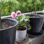 Bewässerung Balkon Gardena Automatische Bewsserung Ohne Hauswasseranschluss Fr Garten Bewässerungssysteme Test Bewässerungssystem Automatisch Wohnzimmer Bewässerung Balkon