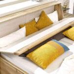 Komplettbett 180x220 Bett Watersoftnerguide Gp Fhrung Beste Mbelideen Wohnzimmer Komplettbett 180x220
