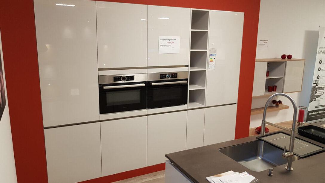 Large Size of Müllsystem Küche Wohnzimmer Häcker Müllsystem
