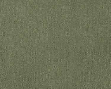 Sofabezug L Form Rechts Wohnzimmer Sofabezug L Form Rechts Loft Business Sofa Mustang S Alveare Im Edel Rustikalen Design Boxspring Mit Schlaffunktion Garnitur 2 Teilig Lampe Wohnzimmer Bad