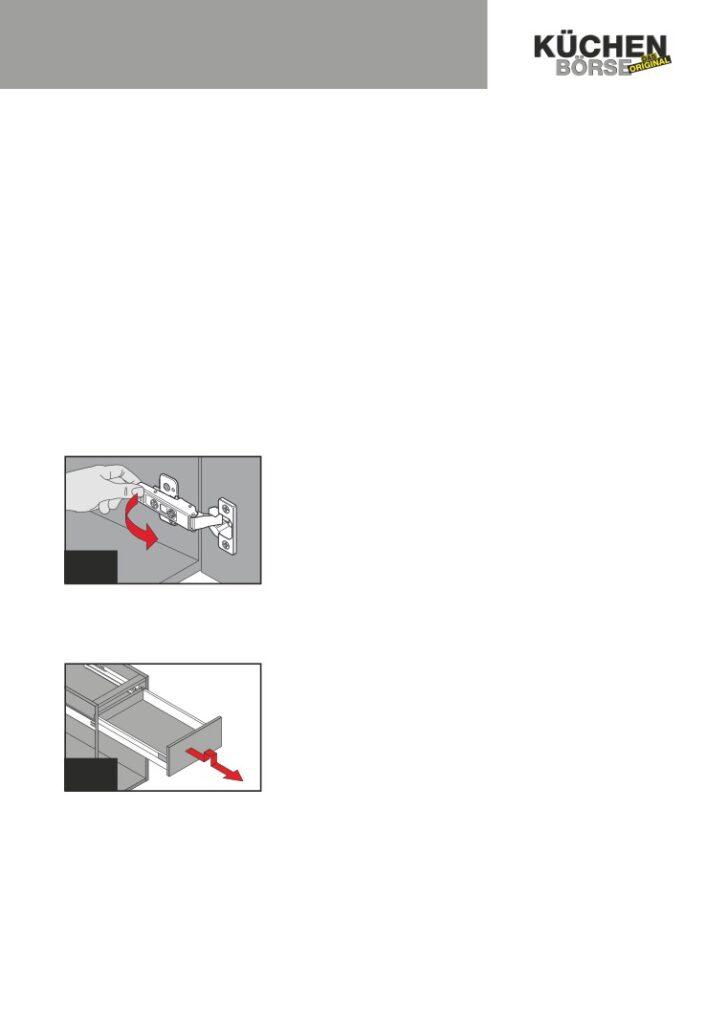 Nobilia Küche Sockelleiste Montieren Montage Kchenbrse Berlin Der Grte Muster Und Arbeitsplatte Bartisch Kräutertopf L Mit E Geräten Oberschrank Sideboard Wohnzimmer Nobilia Küche Sockelleiste Montieren