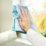 Fensterputztuch Test Drutex Fenster Dusch Wc Sicherheitsfolie Bewässerungssysteme Garten Betten Wohnzimmer Fensterputztuch Test
