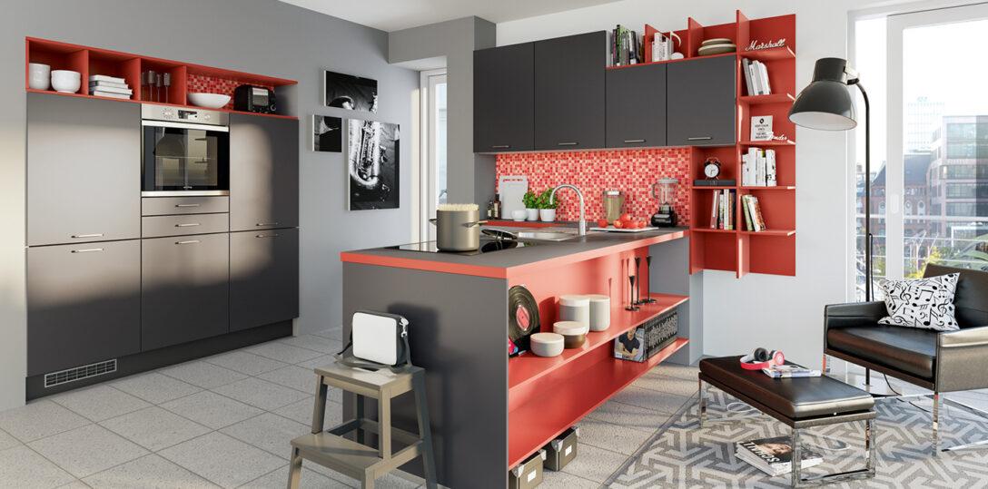 Large Size of Pino Küchenzeile Kchenpraxis Kelkheim Pinolino Bett Küche Wohnzimmer Pino Küchenzeile