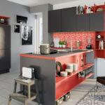 Pino Küchenzeile Wohnzimmer Pino Küchenzeile Kchenpraxis Kelkheim Pinolino Bett Küche