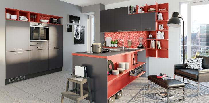 Medium Size of Pino Küchenzeile Kchenpraxis Kelkheim Pinolino Bett Küche Wohnzimmer Pino Küchenzeile