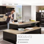 Nobilia Preisliste Mondo Kchen Handelsmarken Kchenhersteller Küche Einbauküche Wohnzimmer Nobilia Preisliste