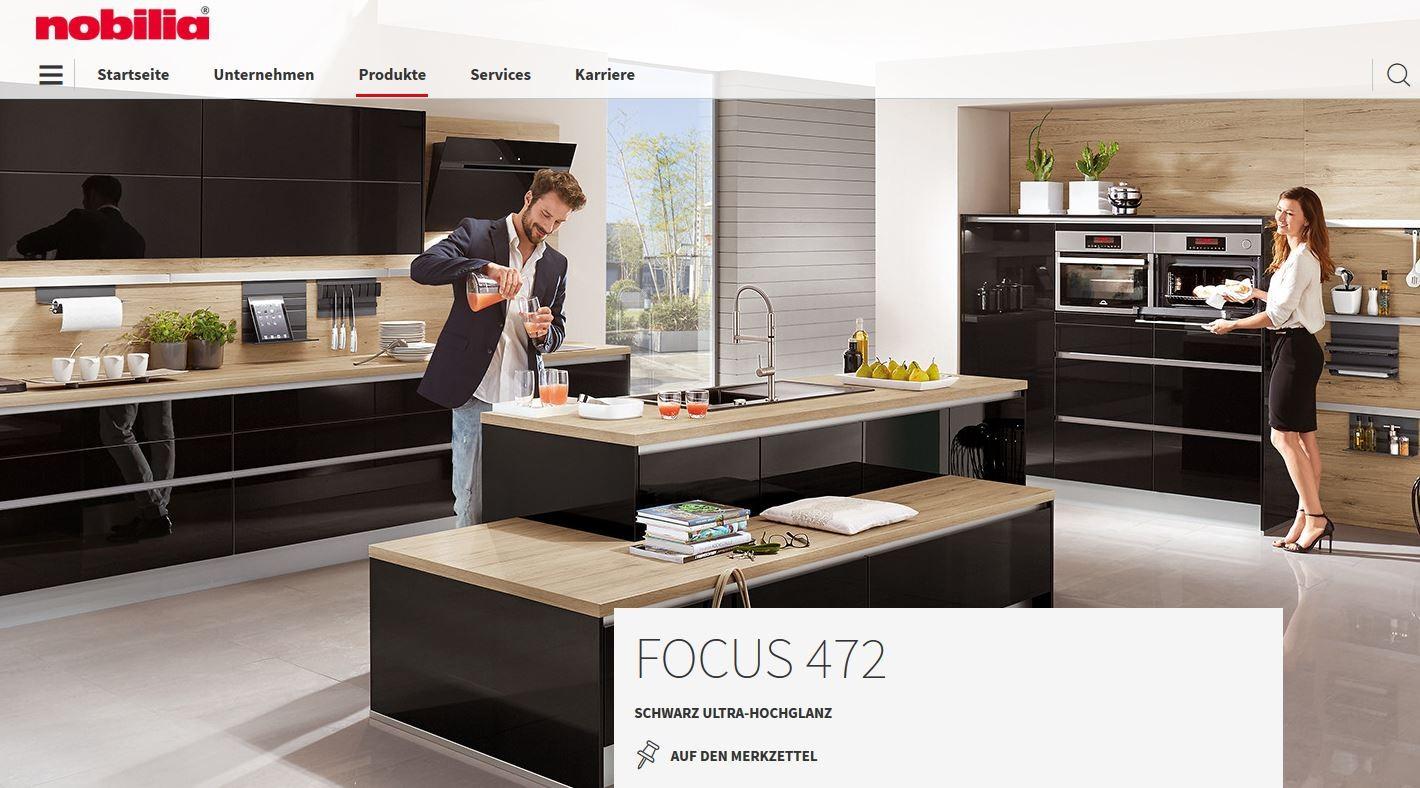Full Size of Nobilia Preisliste Mondo Kchen Handelsmarken Kchenhersteller Küche Einbauküche Wohnzimmer Nobilia Preisliste