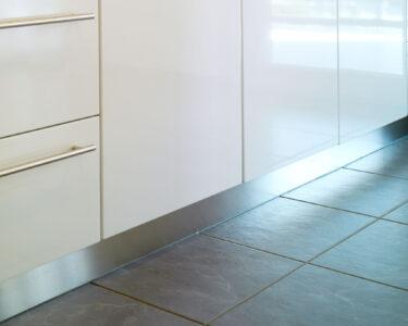 Nolte Küche Blende Entfernen Wohnzimmer Sockelleiste Kuche Anbringen Zuhause Bodenfliesen Küche Einzelschränke Fliesenspiegel Glas Bank Jalousieschrank Selbst Zusammenstellen Einbauküche Kaufen