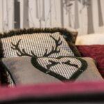 Schlafstudio Helm Der Stoff Aus Dem Trume Sind Unser Hauseigenes Nhatelier Wohnzimmer Schlafstudio Helm