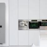 Vasco Heizkörper Wohnzimmer Elektroheizkörper Bad Badezimmer Für Wohnzimmer Vasco Heizkörper