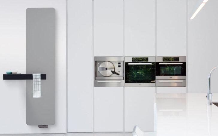Medium Size of Vasco Heizkörper Wohnzimmer Elektroheizkörper Bad Badezimmer Für Wohnzimmer Vasco Heizkörper
