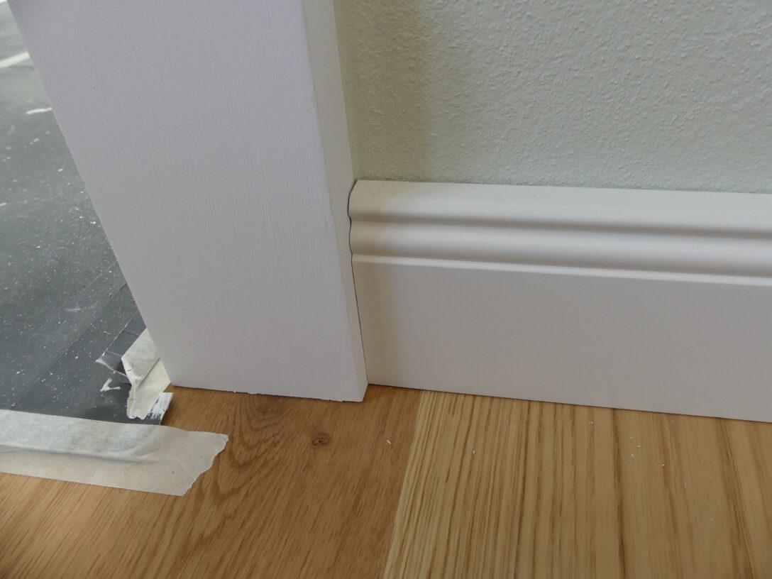 Large Size of Ikea Küche Kosten Deckenleuchte Schlafzimmer Deckenlampen Wohnzimmer Led Deckenleuchten Bad Betten 160x200 Tagesdecken Für Decken Moderne Keramik Wohnzimmer Ikea Sockelleiste Ecke
