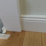 Ikea Sockelleiste Ecke Wohnzimmer Ikea Küche Kosten Deckenleuchte Schlafzimmer Deckenlampen Wohnzimmer Led Deckenleuchten Bad Betten 160x200 Tagesdecken Für Decken Moderne Keramik