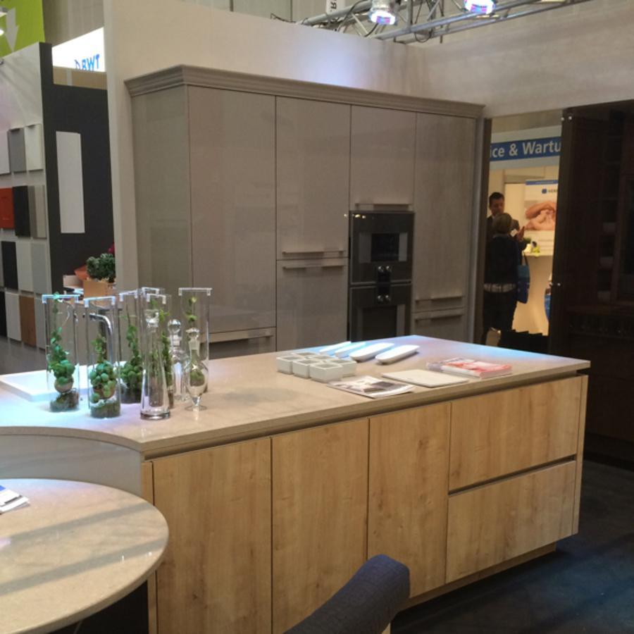 Full Size of Valcucine Küchen Abverkauf Siematic Musterkchen Hausdesign Bad Regal Inselküche Wohnzimmer Valcucine Küchen Abverkauf