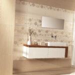 Moderne Küchenfliesen Wand Wohnzimmer Wand Und Bodenfliesen Im Gleichen Format Fliesen24 Glaswand Dusche Wandtattoo Schlafzimmer Regal Ohne Rückwand Wandspiegel Bad Küche Wandverkleidung