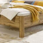 Komplettbett 180x220 Bett Mit Bettkasten Im Kopfteil Neriman Wohnende Wohnzimmer Komplettbett 180x220