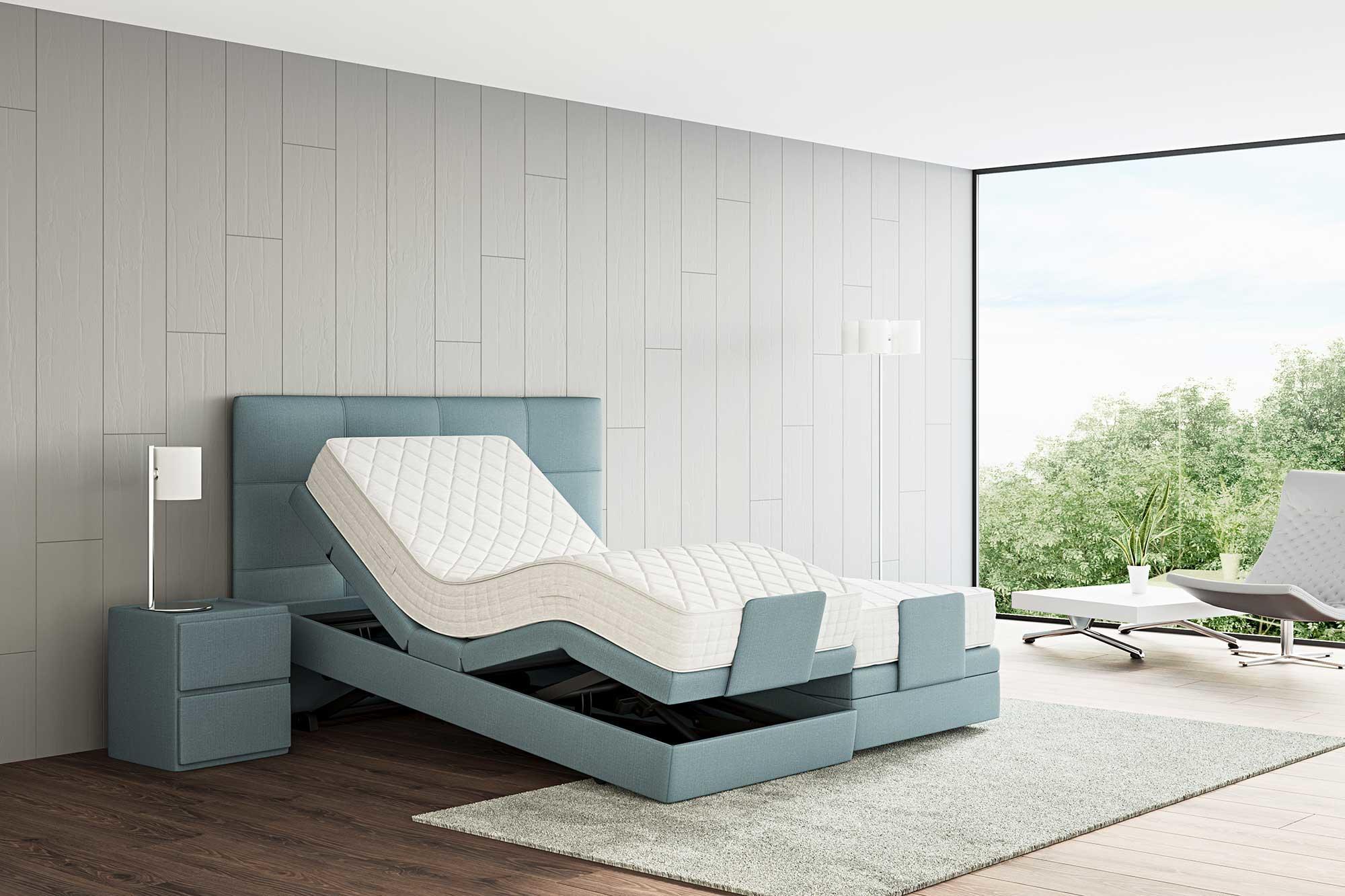 Full Size of Schlafstudio Helm Preise Matratzen Herstellung Wohnzimmer Schlafstudio Helm