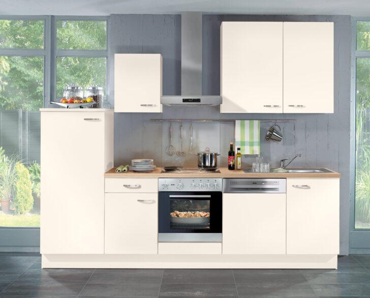 Medium Size of Nobilia Alba Kche Online Bestellen Rauwalon 114 Kaufen Tische Fr Küche Einbauküche Wohnzimmer Nobilia Alba