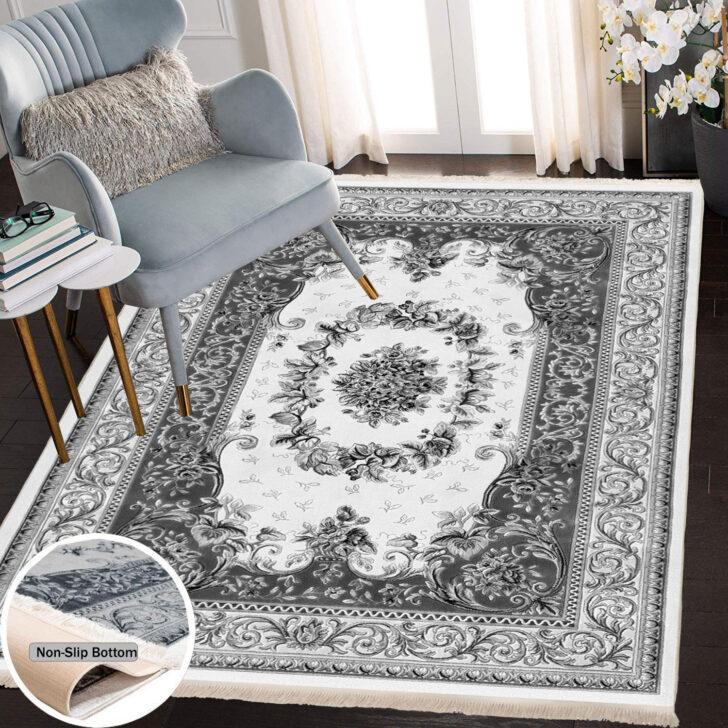 Medium Size of Teppich Waschbar Tepiche Fr Wohnzimmer Küche Schlafzimmer Badezimmer Steinteppich Bad Teppiche Für Esstisch Wohnzimmer Teppich Waschbar