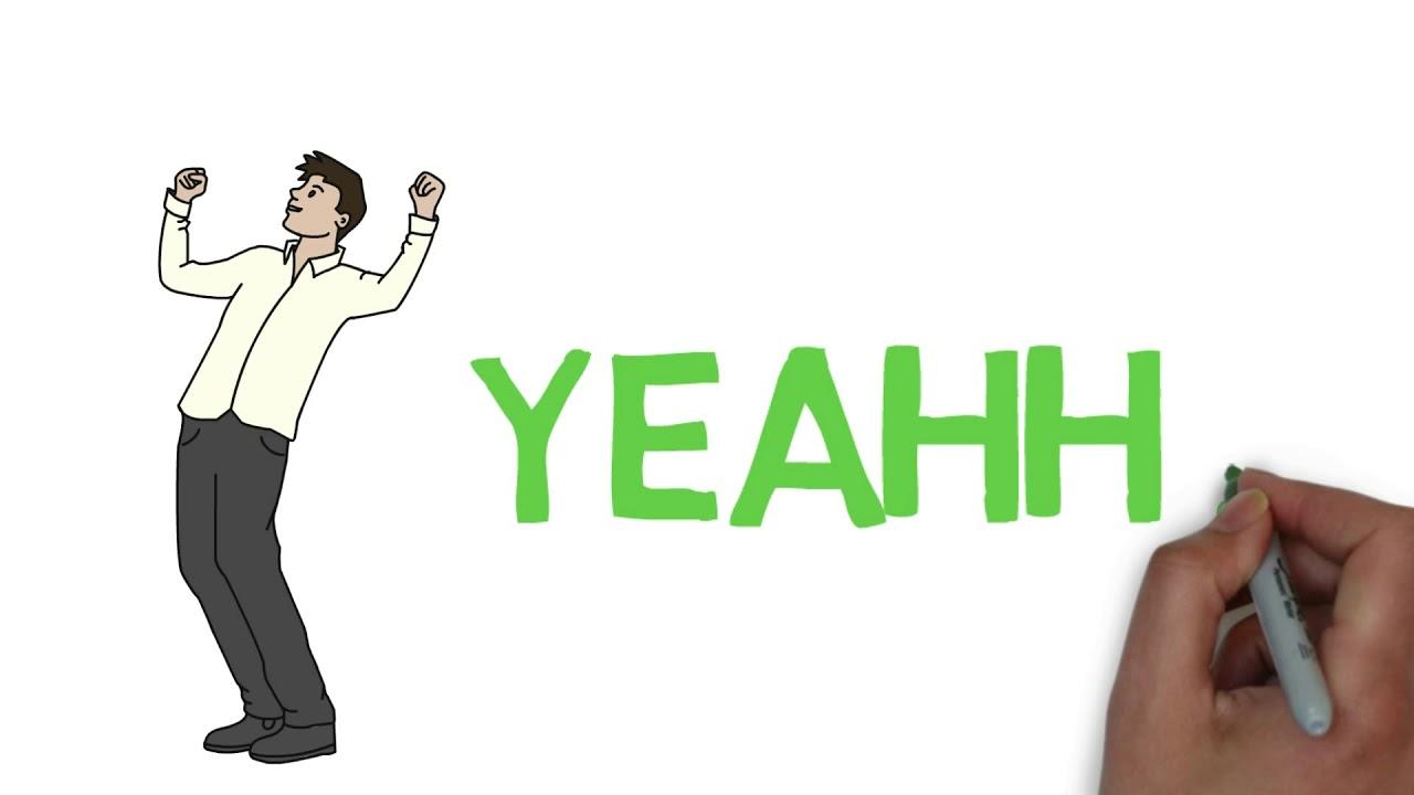 Full Size of Boxspringbett Direkt Vom Hersteller Boxspringbetten Kaufen Von Welcon Indirekte Beleuchtung Bad Sofa Wohnzimmer Schlafzimmer Set Mit Wohnzimmer Boxspringbett Direkt Vom Hersteller