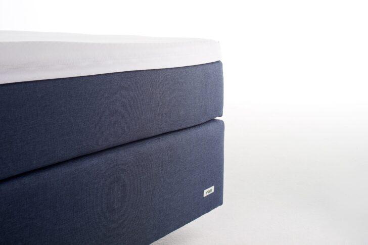 Medium Size of Boxspringbett Direkt Vom Hersteller Yak Premium Qualitt Fr Dein Schlafzimmer Indirekte Beleuchtung Wohnzimmer Bad Set Mit Sofa Wohnzimmer Boxspringbett Direkt Vom Hersteller