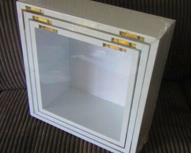 Cube Regal Weiß Hochglanz Wohnzimmer Cube Regal Weiß Hochglanz 3er Set Wand Hnge Regale Holz Wei 30 27 24 Cm In Auf Rollen Industrie Kinderzimmer Kiefer Weiße Weißes Sofa Grau Einbauküche
