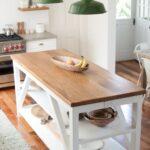 Kücheninseln Ikea Wohnzimmer Ikea Kchen Schubladen Bonpriraffrollo Mit Schlaufen Haus Küche Kosten Betten Bei Sofa Schlaffunktion Miniküche 160x200 Kaufen Modulküche