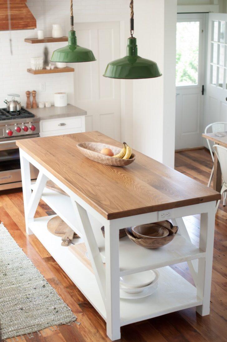 Medium Size of Ikea Kchen Schubladen Bonpriraffrollo Mit Schlaufen Haus Küche Kosten Betten Bei Sofa Schlaffunktion Miniküche 160x200 Kaufen Modulküche Wohnzimmer Kücheninseln Ikea