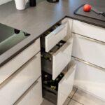 Häcker Müllsystem Wohnzimmer Häcker Müllsystem Küche