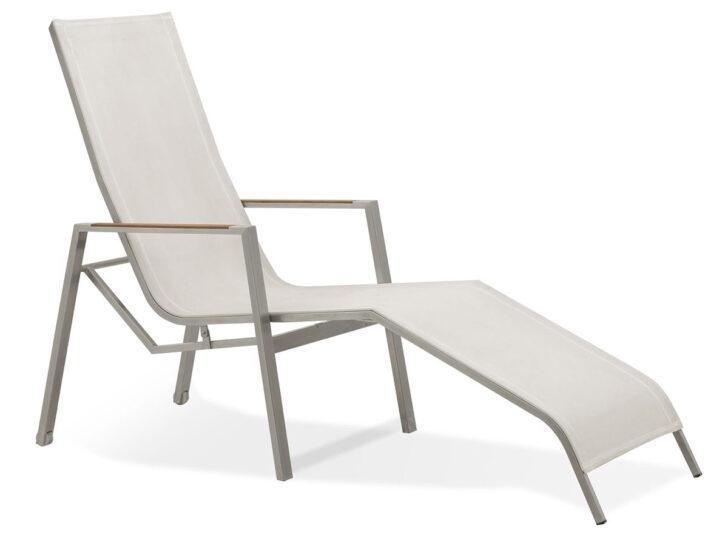 Medium Size of Relaxliege Antigua Relaxliegen Liegen Deckchairs Forum Regale Selber Bauen Küche Planen Bett 180x200 Velux Fenster Einbauen Rolladen Nachträglich Wohnzimmer Wohnzimmer Relaxliege Selber Bauen