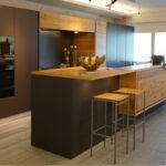 Ausstellungsküche Kaufen Wohnzimmer Küche Günstig Kaufen Ikea Gebrauchte Fenster Bett Aus Paletten Sofa Verkaufen Big Esstisch Betten Ausstellungsküche Mit Elektrogeräten Regal Velux In